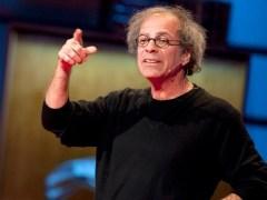 http://www.ted.com/talks/itay_talgam_lead_like_the_great_conductors