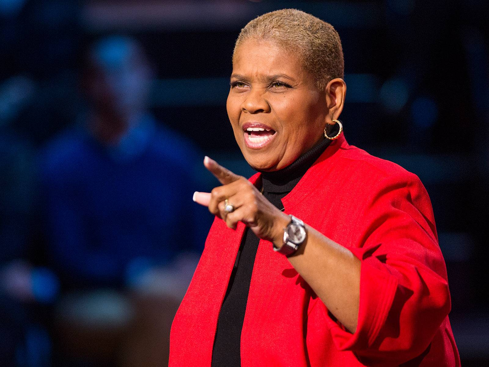 10 TED Talks from inspiring teachers
