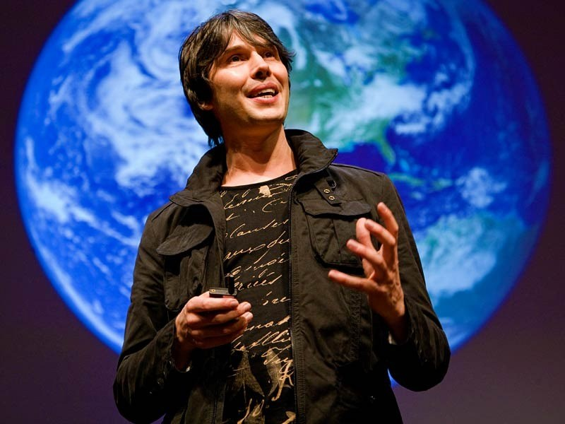 Brian cox doctor who lecture watch online : 1984 films list