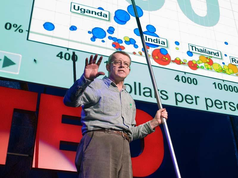 ted talk data dating Amy webb is the ceo of  data, a love story: how i gamed online dating to meet  self-organized events that bring people together to share a ted-like .