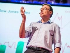 TED: Economics