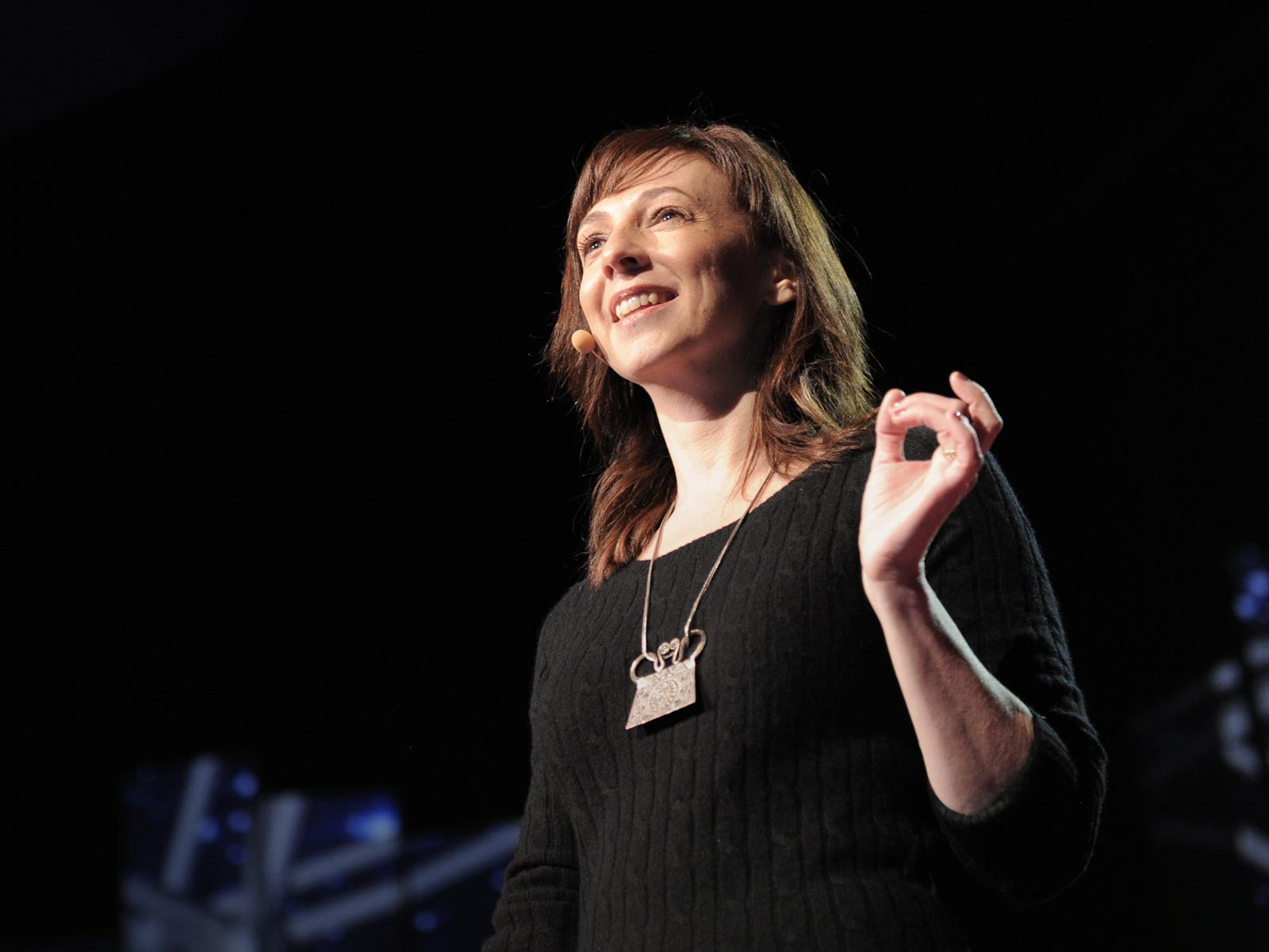 power of introvert ted video Susan cain was a high-paid corporate finance lawyer before she quit the law and wrote a bestselling book called quiet: the power of introverts in a world that can't.