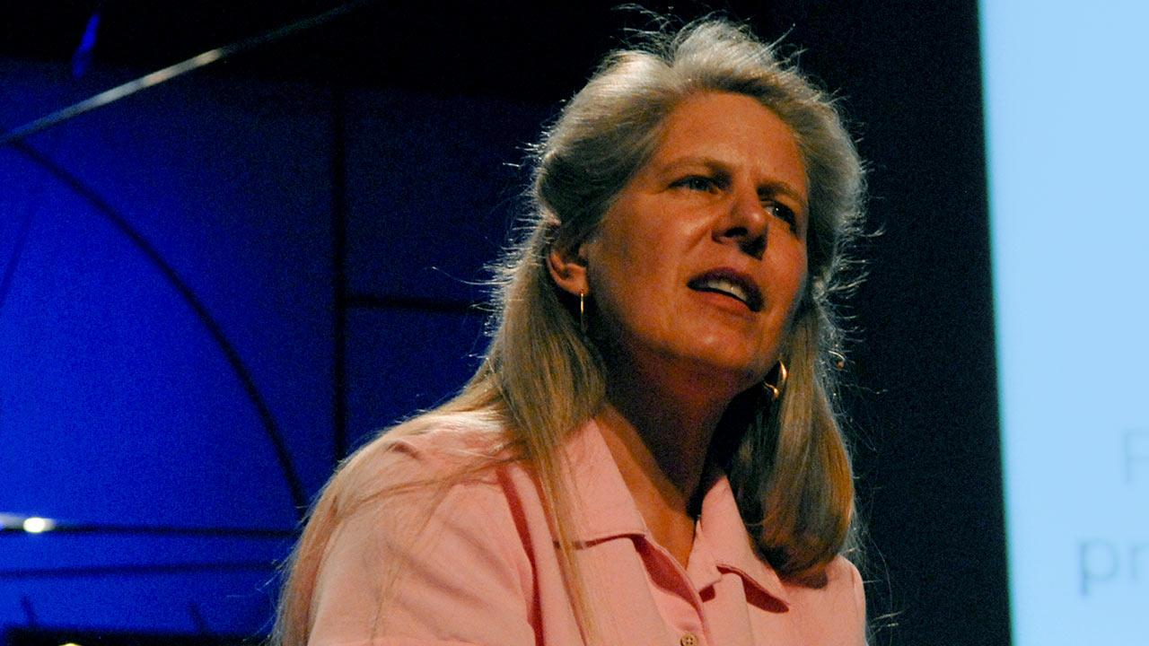 jill bolte taylors stroke of insight In this ted talks video: jill bolte taylor got a research opportunity few brain scientists would wish for: she had a massive stroke, and watched as her brain.