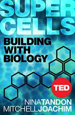 TED Book: Super Cells