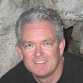 Kevin Noble