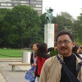 Salim Solaiman