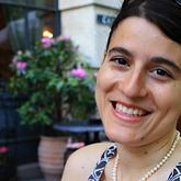 Christina Nesheva