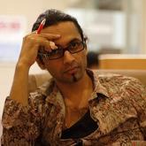 Arvin Panwar