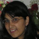 Chandra Chauhan