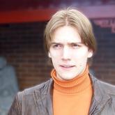 Vasili Sviridov