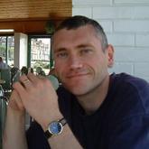 Craig Embleton