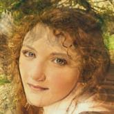 Hannah Hicks