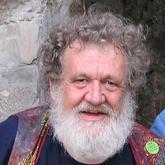 Richard Karpinski