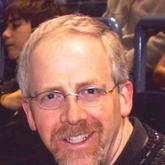 Joe Provenzano