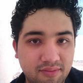 Luis Armando Mercado