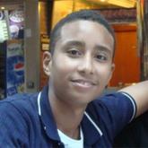 Ziyad Basheer