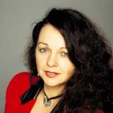 Helen Gammons