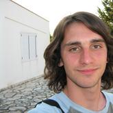 Marko Tomašević