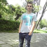 Petre Alexandru Popescu