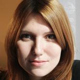 Alisa Shabanova