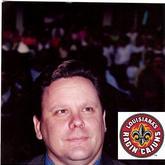 Frank Wynerth Summers III