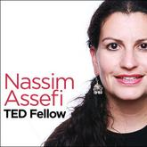 Nassim Assefi