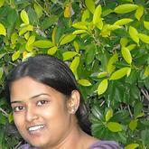 Deepali Dutta