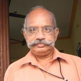 m namasivayam