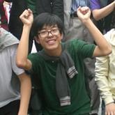 Jin Kwang Im