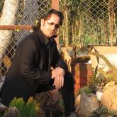 Fady Alshaar