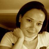 Jelena Nedjic