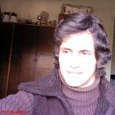 Hamza El Fasiki