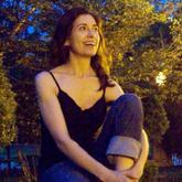 Karina Eisner
