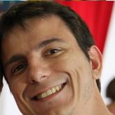 Roberto Paes