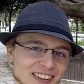 Odin Mühlenbein