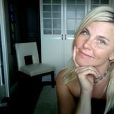 Corinne Finnie