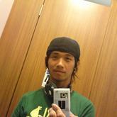 Marcus Yong
