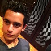 Mohammed Al Medfa