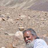 Anil K Gupta
