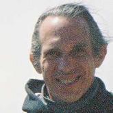 Tim Colgan