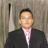 Manish Gadia