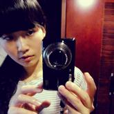 Lesley Feng