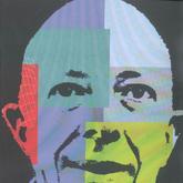 Yoav Medan