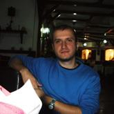Darius Teodorescu
