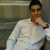 Rami Baassiri