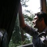 Khayam Arif