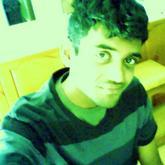 Vikram Tatineni