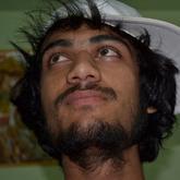 Aadesh Neupane