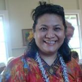 Grace Sabarus