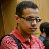 Mohamed El Sharnoby